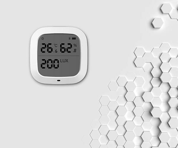 QueecLink Smart THL Sensor