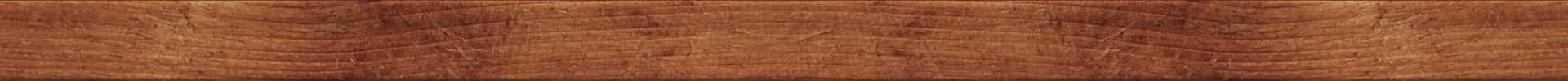 الوار چوبی png