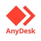 جدید ترین نسخه نرم افزار AnyDesk