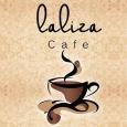 کافه رستوران لالیزا ساری