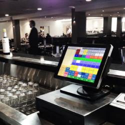 نرم افزار رستورانی | فروشگاهی | اصناف