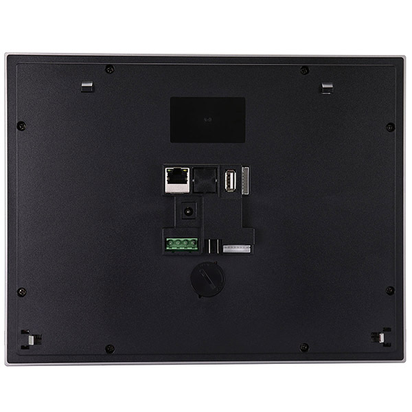 HDL S10 Smart Home Touch Panel