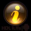 نرم افزار کنترل خانه هوشمند HDL iLife، کنترل روشنایی، گرمایش و سرمایش و...