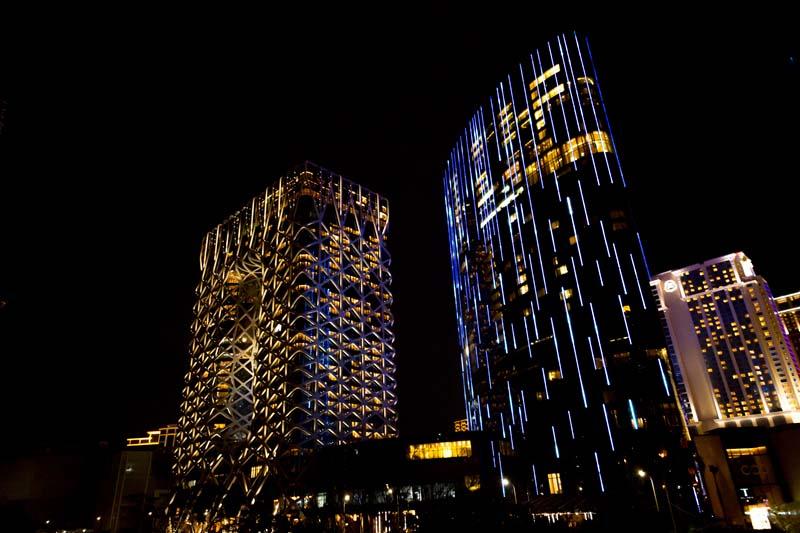 هوشمند سازی ساختمان ساری