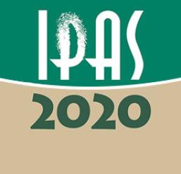 نمایشگاه ایپاس 2020 مازندران