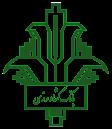 بانک کشاورزی شعب سمنان و مازندران
