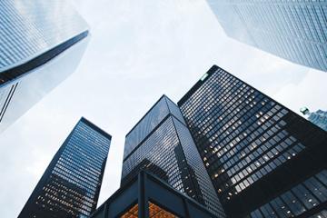برج هوشمند | هوشمند سازی مجتمع های تجاری و اداری