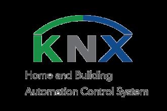 خانه هوشمند HDL | سری KNX | هماهنگ با برترین برند های اروپایی خانه هوشمند | گسترده ترین طیف محصولات خانه هوشمند