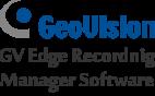 نرم افزار انتقال تصویر GeoVision GV Edge Recording Manager