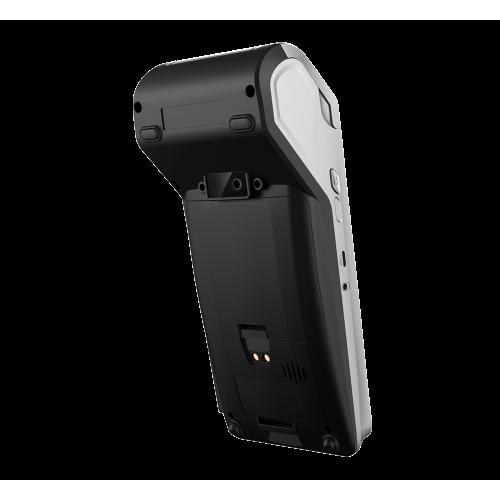 کارتخوان اندرویدی مدل N910