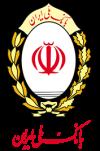 بانک ملی ایران شعب سمنان و مازندران