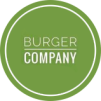 برگر کمپانی ساری