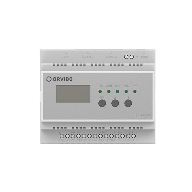 ماژول کنترل سیستم تهویه ORVIBO AirMaster Pro
