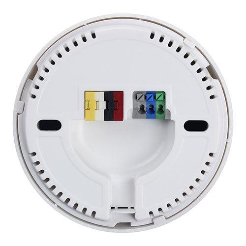 HDL Ceiling Mount Smart BUS 8in1 Sensor