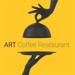 کافه و رستوران آرت ساری