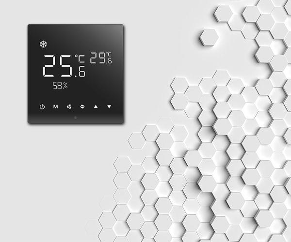QueecLink Smart Termostat