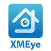 دانلود نرم افزار XMEye نسخه اندروید