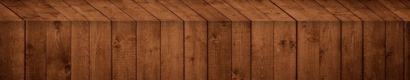 شلف چوبی png