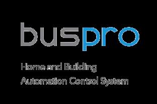 خانه هوشمند HDL | سری BusPro | گسترده ترین طیف محصولات خانه هوشمند