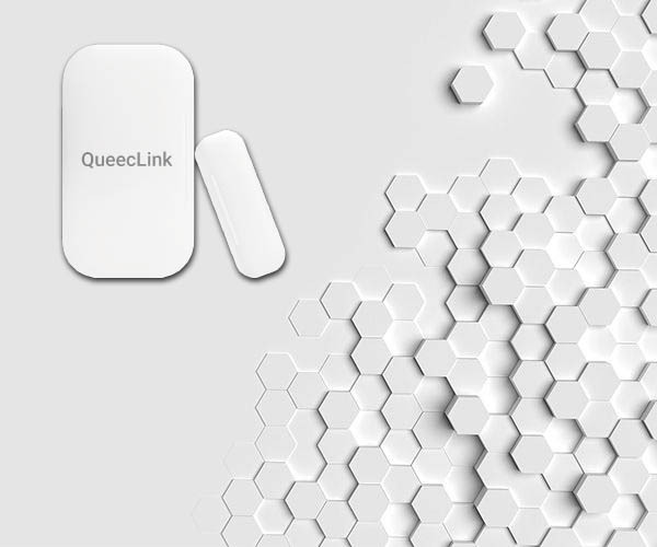 مگنت هوشمند بی سیم کوییک لینک queeclink