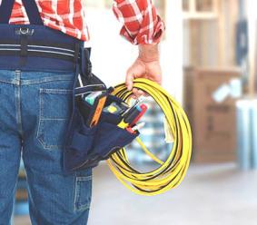 نرخ نامه اجرای تاسیسات برقی ساختمان سال 1400
