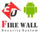 نرم افزار دزدگیر فایروال، نرم افزار کنترلی اندروید دزدگیر فایروال