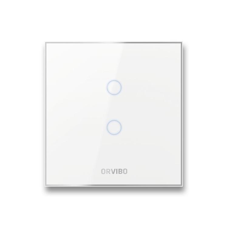 کلید هوشمند دو پل ORVIBO Classic