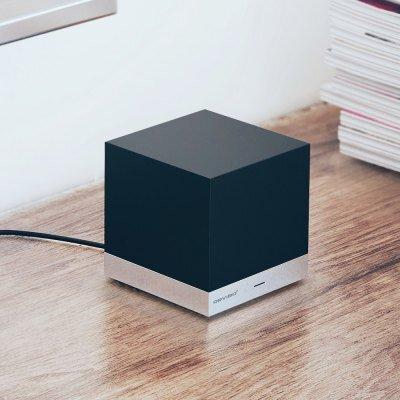 ریموت کنترل هوشمند مکعبی اورویبو
