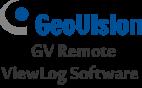 نرم افزار بازبینی تصاویر از راه دور GeoVision GV-RemoteViewLog V2