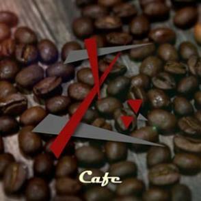کافه چ ساری