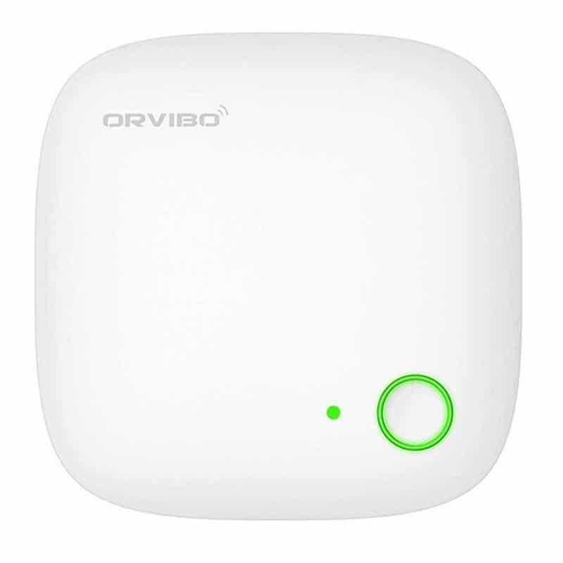 دستگاه مرکزی هوشمند ORVIBO Mini Hub