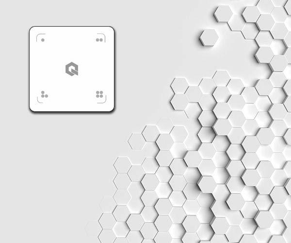 کلید سناریو پرتابل کوییک لینک QueecLink Portanle Scenario