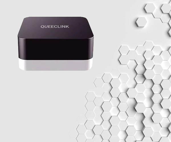 QueecLink Extender