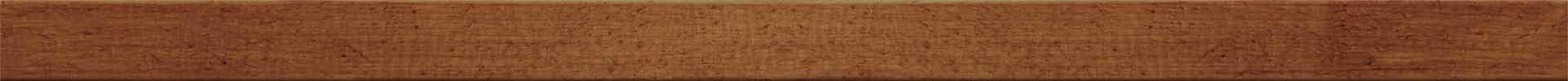 الوار چوبی