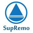 نرم افزار پشتیبانی از راه دور SupRemo نسخه ویندوز