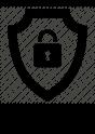 خانه هوشمند HDL   سیستم دزدگیر پیشرفته   سیستم اعلام سرقت چند لایه