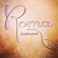 کافه رستوران روما ساری