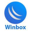 نرم افزار Winbox 3.20 میکروتیک