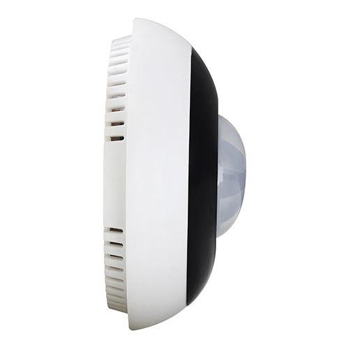 HDL 8in1 Smart Sensor