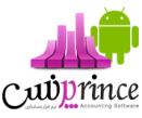 نرم افزار داشبورد مدیریتی پرنس، نرم افزار گزارشگیری از نرم افزار حسابداری پرنس