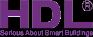 خانه هوشمند HDL | نورال نماینده خانه هوشمند HDL